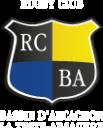 logo-rcba