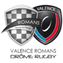 logo-romance-rugby