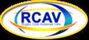 logo-rugby-aubenas-vals-rcav