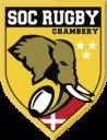 logo2017socrugby-web