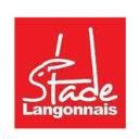stade-langonnais
