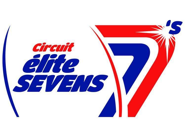 Circuit-Elite-Sevens-2017-C-est-parti_actu_fiche