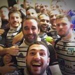Double Victoire dans l'Ariège pour l'union