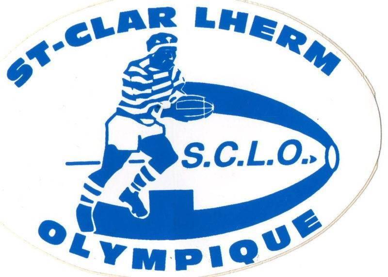 st-clar-logo-5