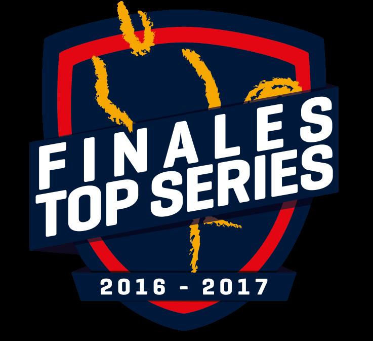 Logo top finales séries
