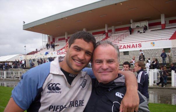 Adrien Foucras (3)