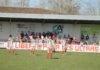 Gimont L'isle Jourdain Ultras 03 07 (1)