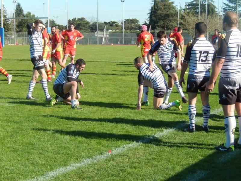 L'Union Foix 03 17 RA (24)