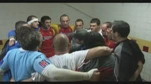 rugby de clocher