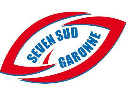 seven sud garonne