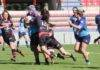 Stade Toulousain Montpellier Féminin Pamisire 03 17 (3)