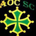 AOCSC