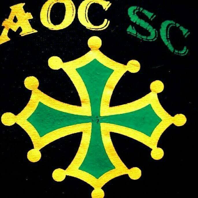 A.O.C.S.C. XV