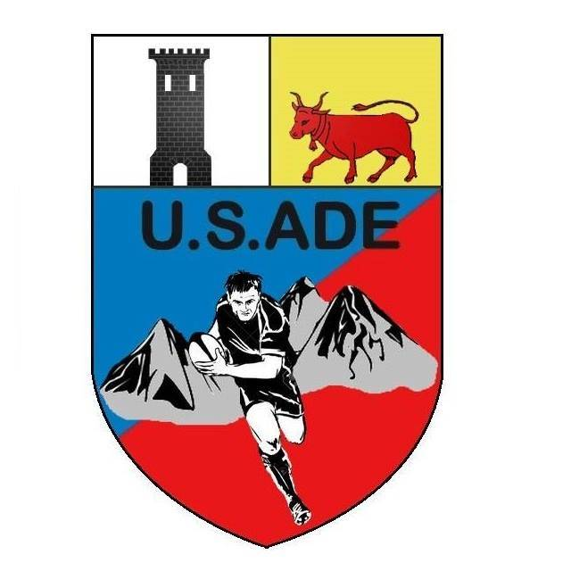 U.S. Ade