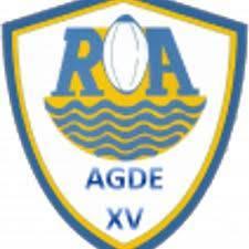 R.O. Agde