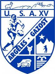 U.S. Argeles-Gazost