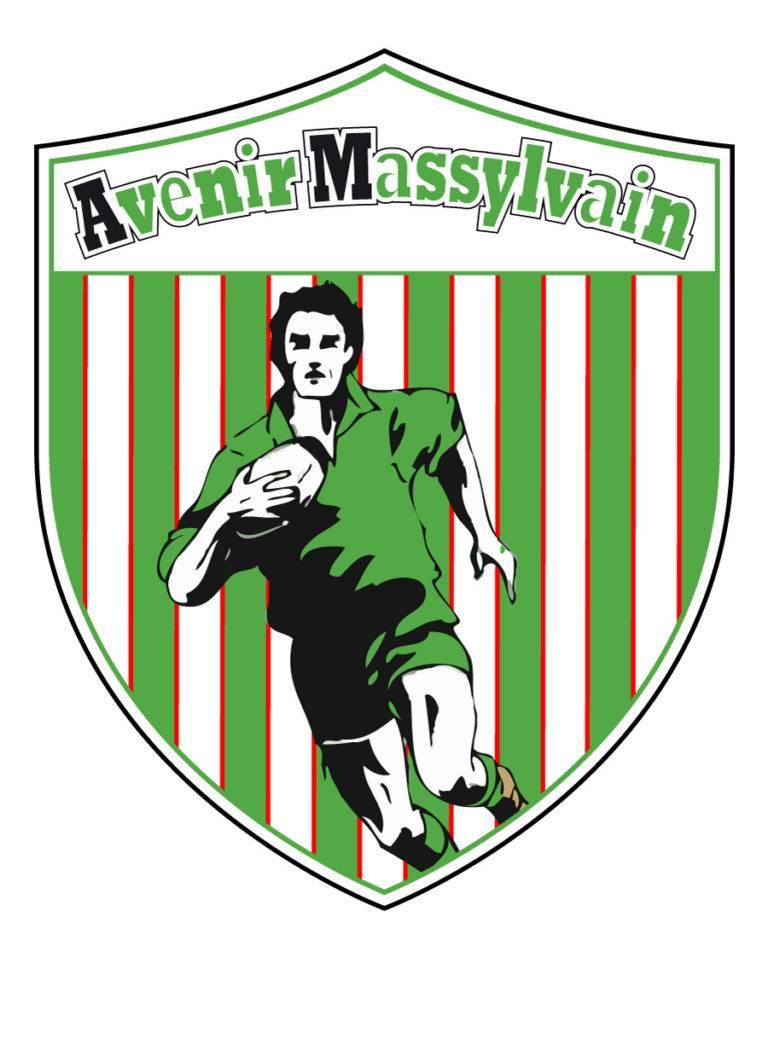 Avenir Massylvain