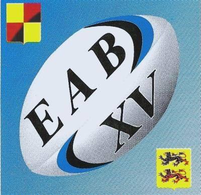 E.A.B. XV