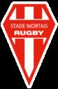 Logo_Niort