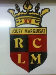 R.C. Louey Marquisat