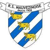R.S. Mauvezinoise