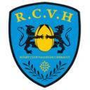 logo RCVH