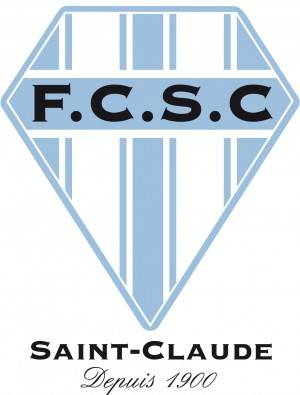 F.C. Saint-Claude Rugby