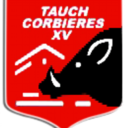 Tauch corbieres