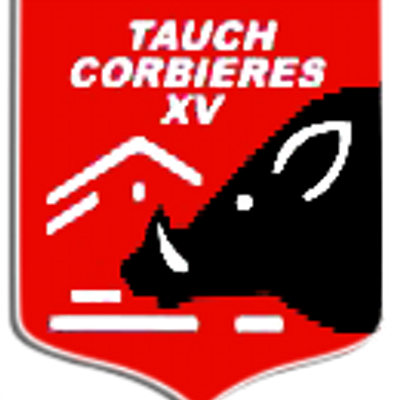C.O. Tauch Corbieres