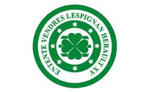 Entente Vendres-Lespignan Herault