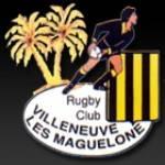 R.C. Villeneuve les Maguelone