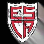 E.S.C.A. Rugby