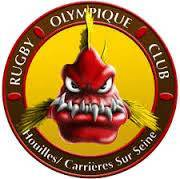 R.O.C Houilles