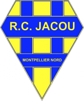 R.C. Jacou Montpellier Nord