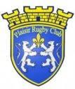 logo plaisir rugby