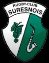 logo rcsuresnes