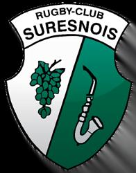 R.C. Suresnois