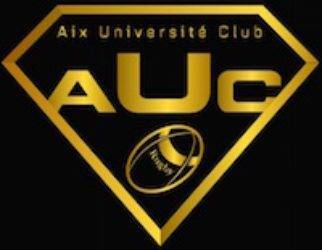 Aix U.C.R.
