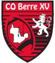 logo_berre letang