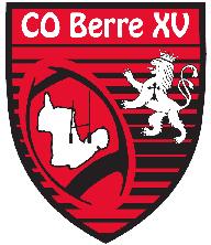 C.O. Berre XV