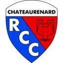 logo_chateaurenard