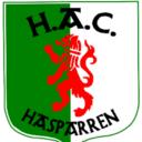 logo_hasparren