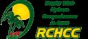 logo_hyeres
