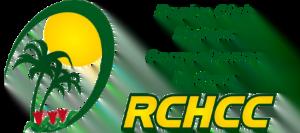 R.C. Hyères Carqueiranne La Crau