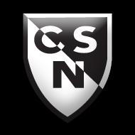 C.S. Nuiton