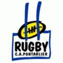 logo_pontarlier