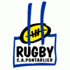 C.A. Rugby Pontarlier