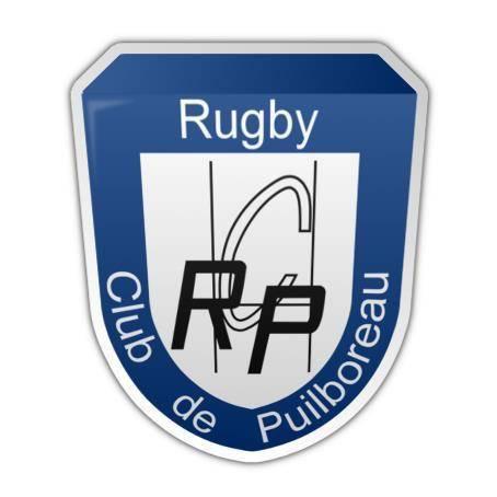 R.C. Puilboreau