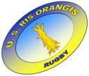 logo_ris orangis