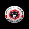 logo_saint geoirs